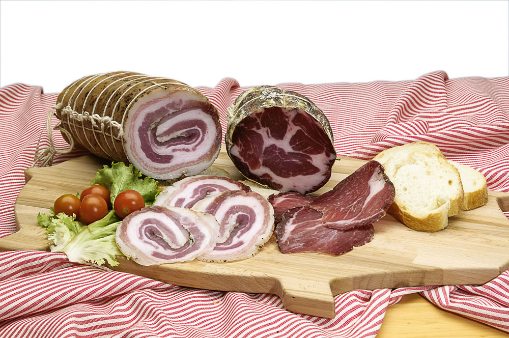coppa-pancetta-big-salumificio-bianco