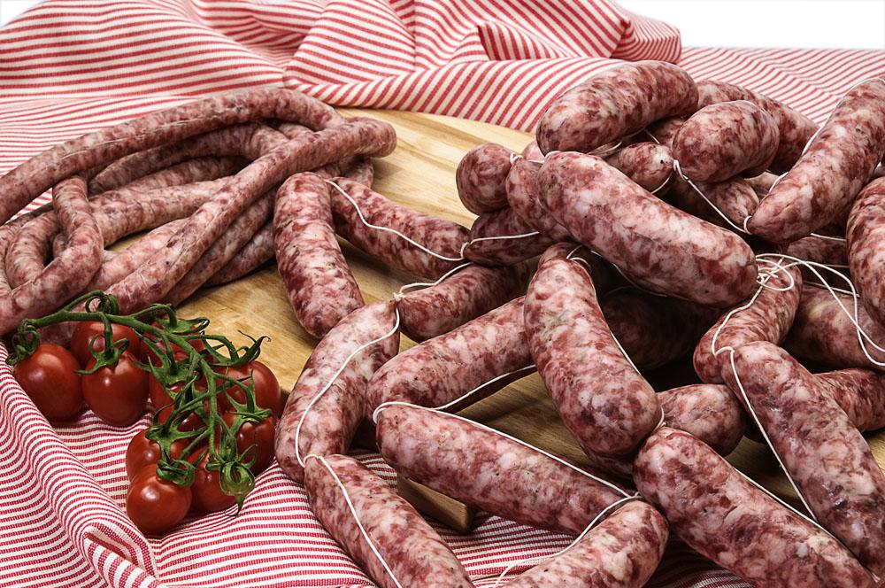salsiccia-salamella-big-salumificio-bianco